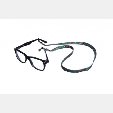Cordon à lunettes ACC1005 Tout voir