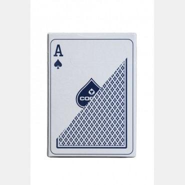 Copag cartes poker CAR1090 Tout voir