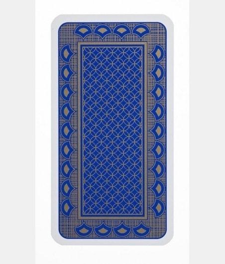 Tarot Piatnik CAR4030 Cartes de tarot