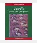L'awélé jeu de stratégie africain LIV4016 Livres de jeux