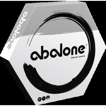 ABALONE New version