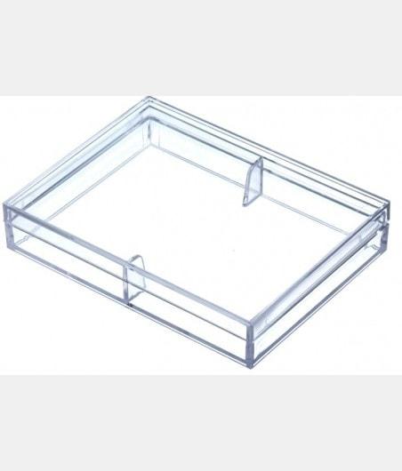 Boîte cristal COF1001 Accessoires
