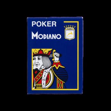 Modiano Poker