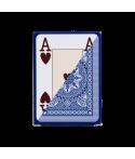 Poker Modiano CAR107 Tout voir