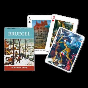 Jeu de cartes - Collection...