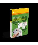 Bien jouer en face du mort : Les plans de jeu LIV1013 Librairie