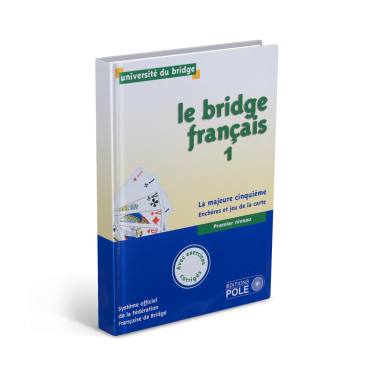French bridge - volume 1