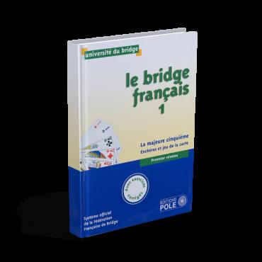 Le Bridge Français : Tome 1 LIV2191 Librairie