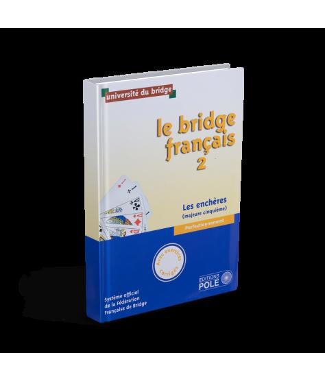 French bridge - volume 2