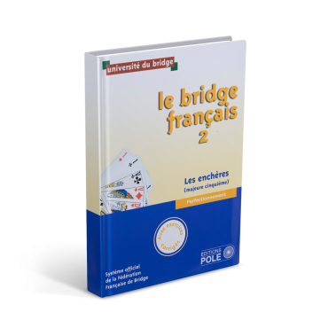 French bridge - volume 2