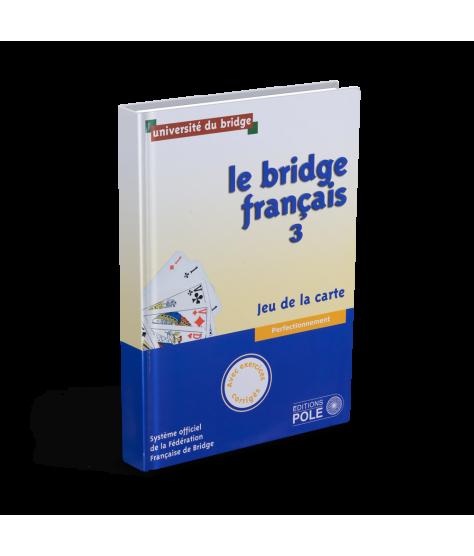 French bridge - volume 3