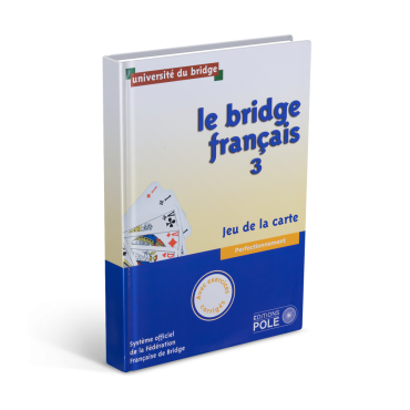 French bridge - volume 3