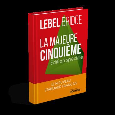 La Majeure cinquième Edition spéciale LIV2301 Librairie