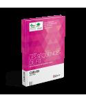Cahier de l'Université du Bridge CUB 3 : Les Séquences de Fit LIV10261 Librairie