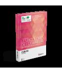 Cahier de l'université du bridge CUB 2 : Les bicolores de l'ouvreur LIV10435 Librairie