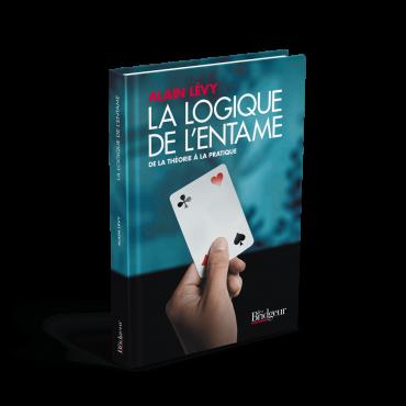 La Logique de l'Entame LIV11511 Librairie