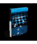 Le Système Français de Compétition LIV11533 Librairie