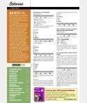 Bridgerama - Juin 2020 rama_465 Anciens numéros