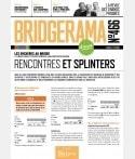 Bridgerama - Février 2015 rama_406 Anciens numéros