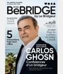 BeBRIDGE - Mars 2020 bri_journal926 Anciens numéros