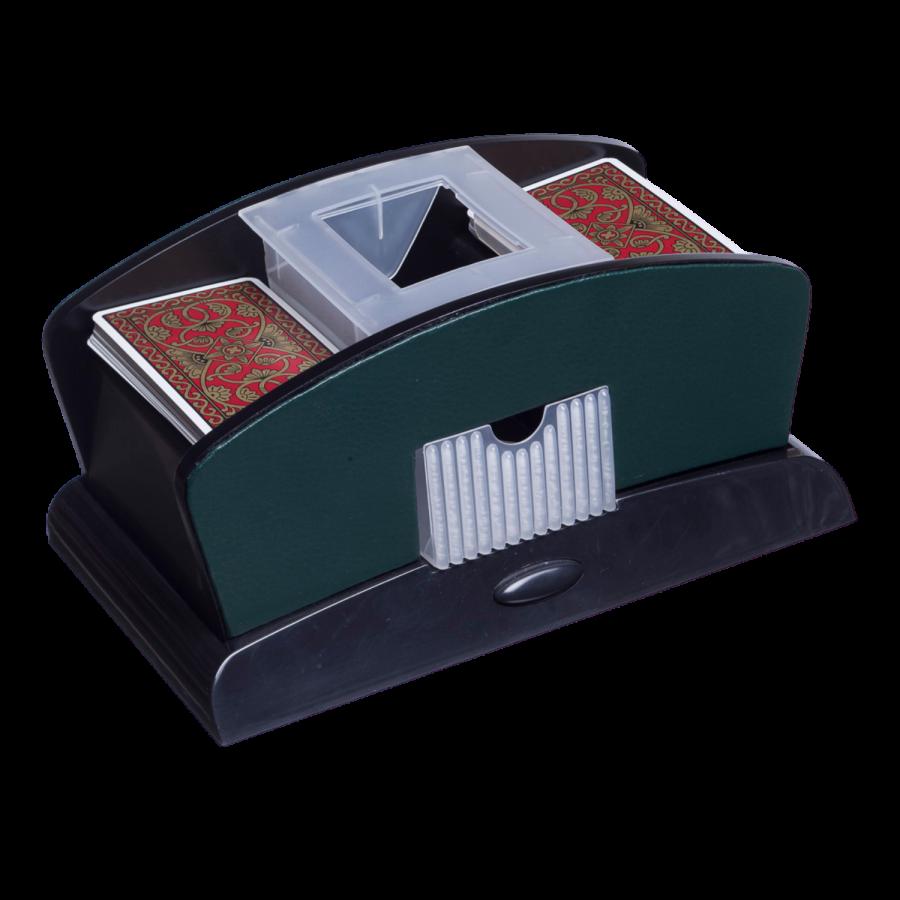 Batteur de cartes ACC1023 Accessoires
