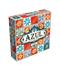 Azul JEU1125 Jeux