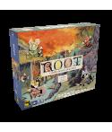 Root JEU1362 Jeux