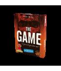 The Game JEU4701 Jeux