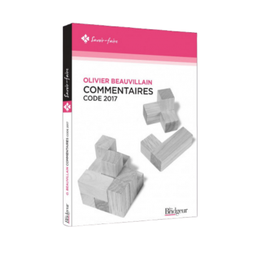 Comments code 2017