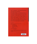 Flanc gagnant Tome 2 - Défense à Sans-Atout LIV1027 Librairie