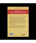 Bridge Magique, Bridge Logique LIV2445 Librairie