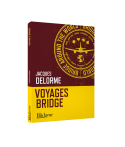 Voyages Bridge LIV10522 Librairie