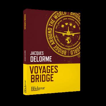 Bridge Travel