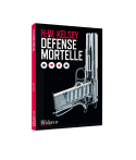Défense Mortelle LIV1121 Librairie