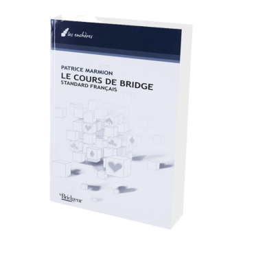 The bridge course