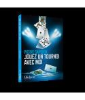 Jouez un Tournoi avec Moi LIV1182 Librairie