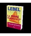 La mini majeure cinquième nouvelle génération LIV2302 Librairie