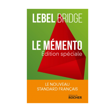 Special edition of the bridge
