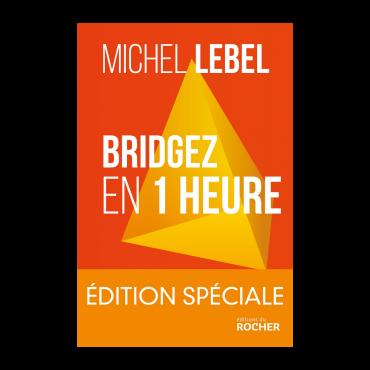 Bridge in 1 hour Special...