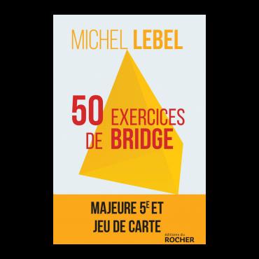 50 BRIDGE EXERCISES AND...
