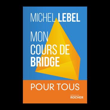 My bridge lesson