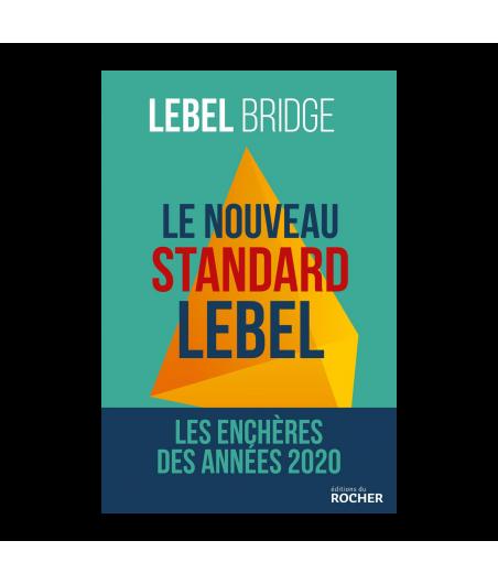 Le Nouveau Standard : Les Enchères de l'Année 2020 LIV2387 Librairie
