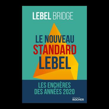 The New Lebel Standard