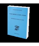 Votre Bridge au Banc d'Essai - Enchères et Jeu de la Carte LIV2628 Librairie