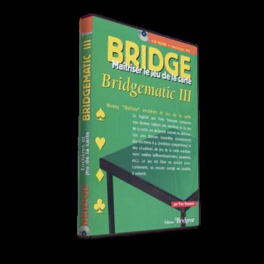 Bridgematic III