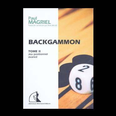 T2 backgammon