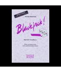 Le black jack apprenez l'excellence LIV4073 La boutique