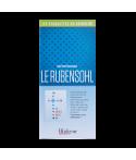 Le Rubensohl LIV1053 Librairie