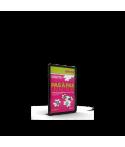 Pas à Pas en action Saison 2 à télécharger Tablette Android LOG1712 Logiciels et conférences