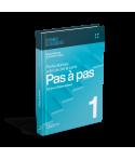 Pas à Pas Tome 1 - Nouvelle édition LIV1016 Librairie